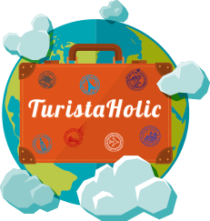 Turistaholic
