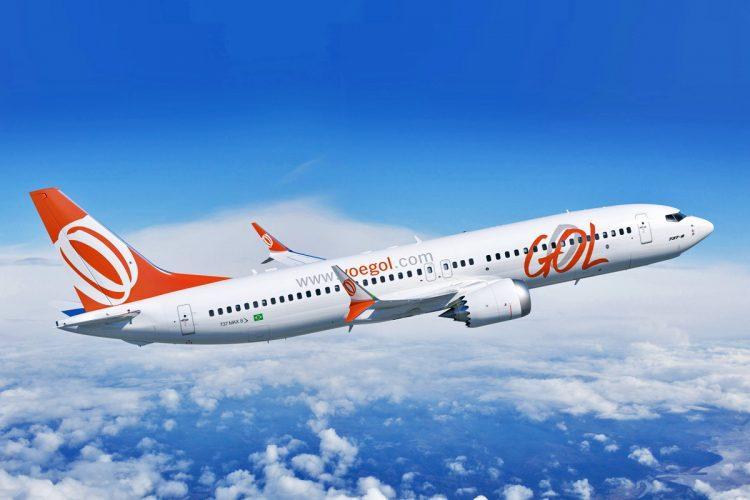 Como é voar com a GOL para os EUA (Classe Econômica e Premium / Comfort). Review Completo!